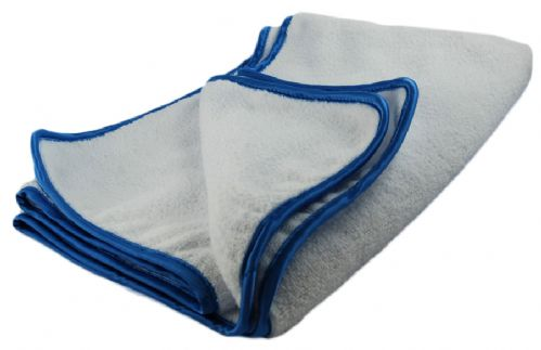Super Plush Scratchless Drying Towel